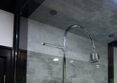 1576 W Sussex Master Shower Head