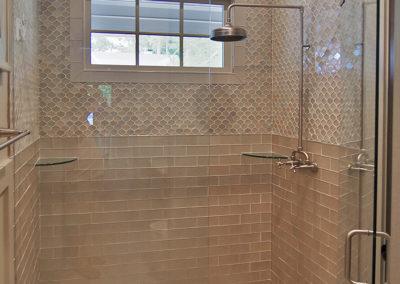 SA Guest Bath